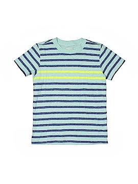 J. Crew Short Sleeve T-Shirt Size 6 - 7