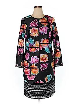 Julia Jordan Casual Dress Size 14W