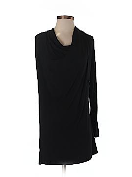 Sfera 3/4 Sleeve Top Size S