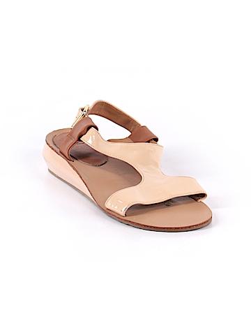 Kelsi by Kelsi Dagger Sandals Size 7