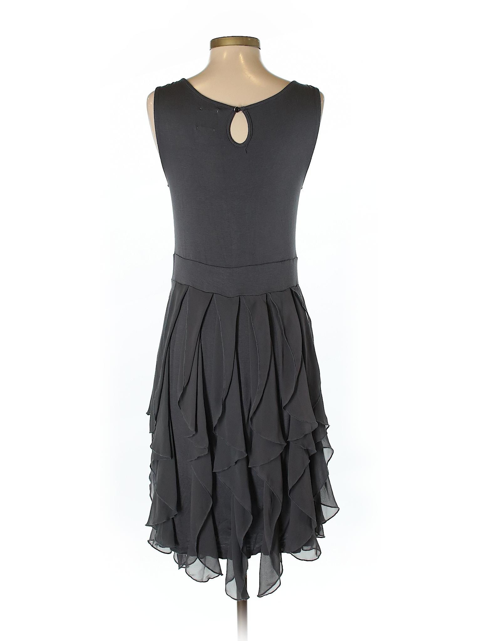 Rac Dress Dress Selling Selling Ric Casual Casual Ric Selling Rac BAqAwgWrtf