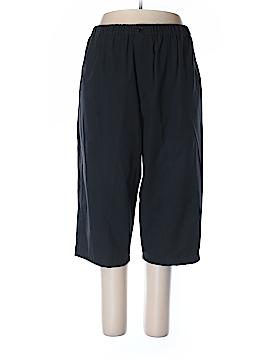 DressBarn Casual Pants Size 22W (Plus)