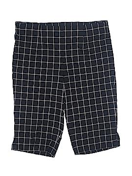 Tribal Dressy Shorts Size 12