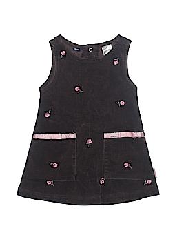 IZOD Dress Size 2T