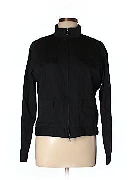 Tommy Bahama Jacket Size L