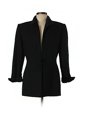 Christian Dior Blazer Size 10