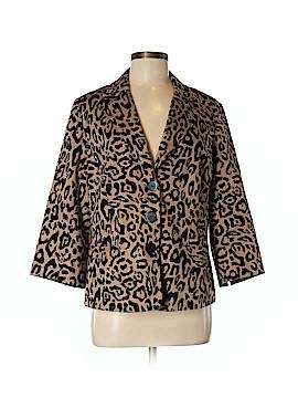 Linea Jacket Size M