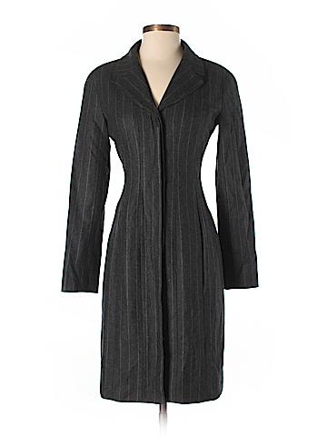Chanel Wool Blazer Size 36 (EU)