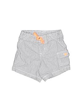Carter's Cargo Shorts Size 9 mo