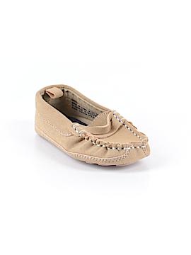 Gap Kids Dress Shoes Size 5