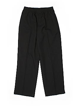 Perry Ellis Portfolio Dress Pants Size 7