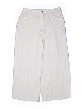 Click Casual Pants Size M
