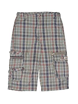 Naartjie Kids Cargo Pants Size 9