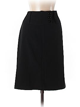 Valia Casual Skirt Size M