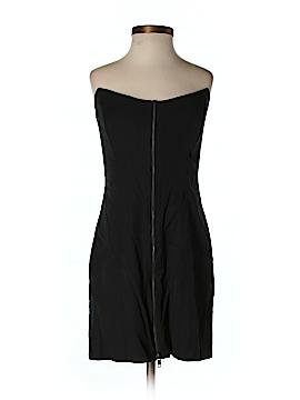 Mason Casual Dress Size 8