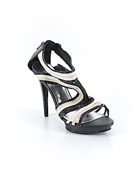 Limelight Heels Size 39 (EU)