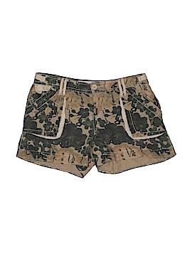 Da-Nang Shorts Size S