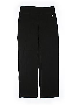 Danskin Now Active Pants Size 10