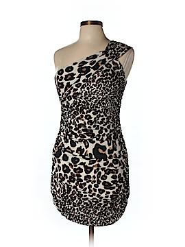 Giambattista Valli for Impulse Cocktail Dress One Size