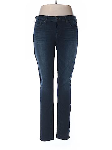 Gap Jeans Size 32L