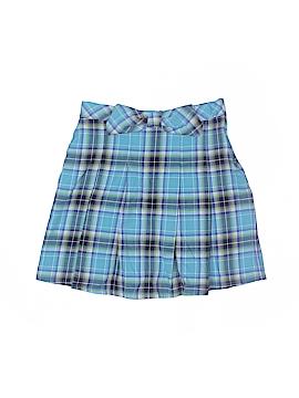 Gymboree Skirt Size 12