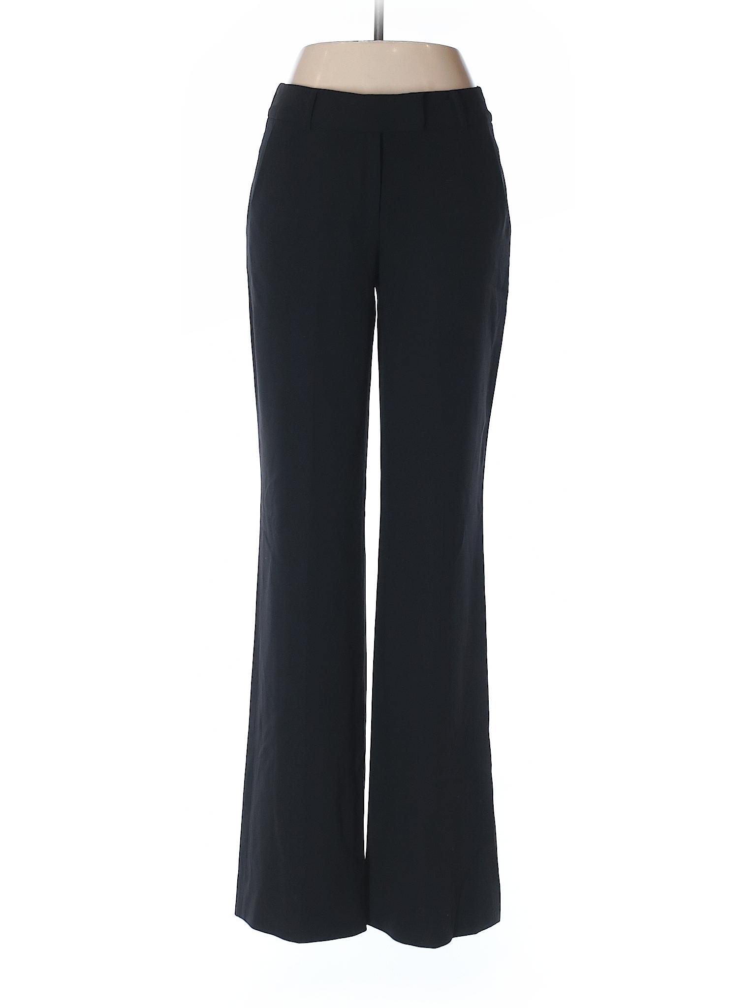 Leisure Dress Klein Anne Pants Boutique YSq78n