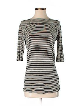 Aventura 3/4 Sleeve T-Shirt Size S