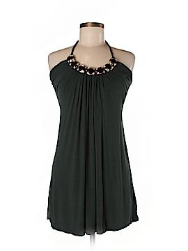 Narcisa Lang Casual Dress Size M
