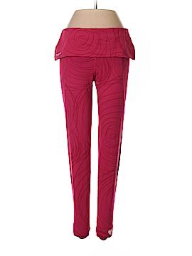 Desigual Active Pants Size M