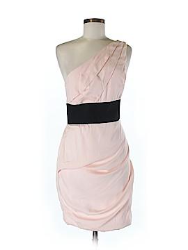 Maria Bianca Nero Casual Dress Size M