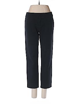 Cynthia Rowley for T.J. Maxx Dress Pants Size 2