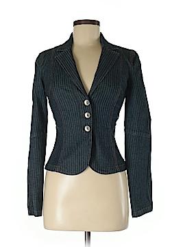 Armani Exchange Denim Jacket Size XS