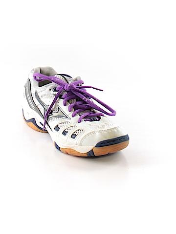 Mizuno Sneakers Size 5 1/2