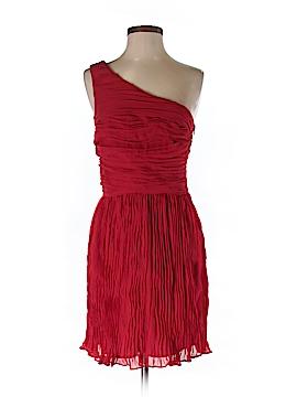 BB Dakota Women Cocktail Dress Size 4
