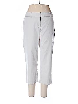 Josephine Casual Pants Size 12