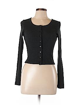 Glamorous Cardigan Size 12