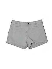 Old Navy Women Shorts Size 2