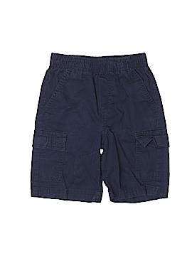 Gumballs Cargo Shorts Size 3T