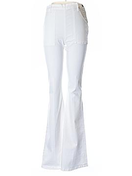 FRAME Denim Jeans 31 Waist