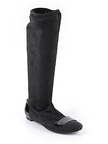 Elegantees Boots Size 7 1/2