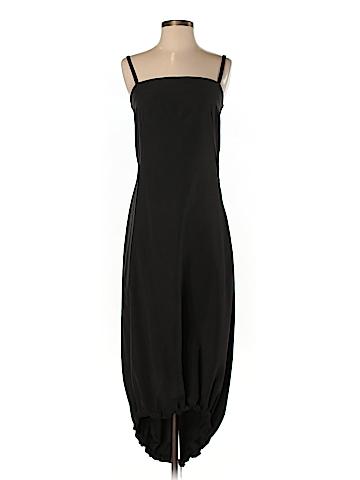 Tripp NYC Casual Dress Size S