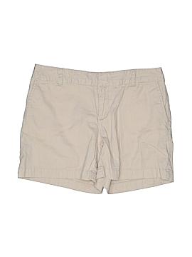 Ralph Lauren Khaki Shorts Size 16