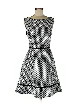 Erin Casual Dress Size 12