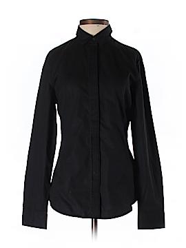 G2000 Long Sleeve Button-Down Shirt Size 36 (EU)