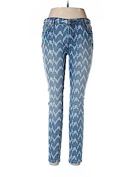 Vigoss Studio Jeans 30 Waist