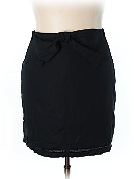 ASOS Casual Skirt Size 18 (Plus)