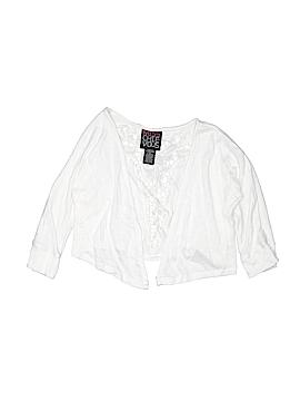 Miss Chievous Cardigan Size L (Tots)