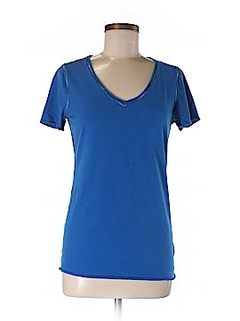 Calvin Klein Active T-Shirt Size M
