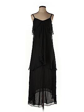 Fashion Star Cocktail Dress Size 0