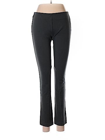 J. Crew Dress Pants Size 2